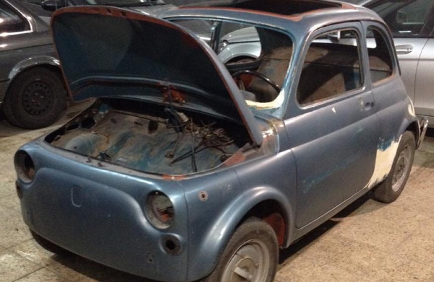 Fiat-500-foto-1