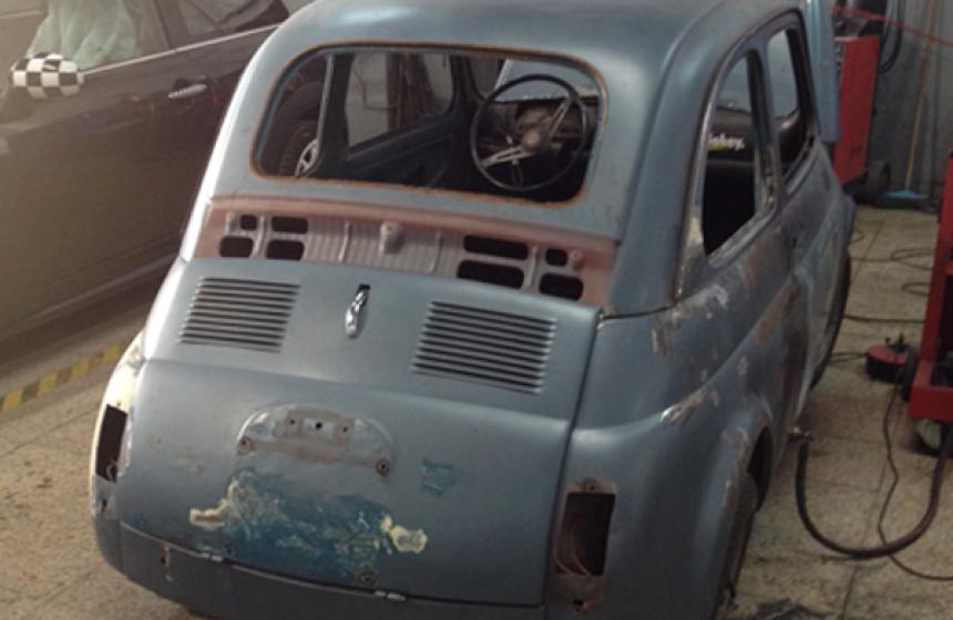 Fiat-500-foto-2