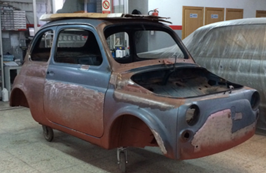 Fiat-500-foto-4