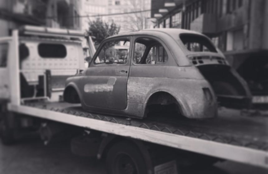 Fiat-500-foto-5