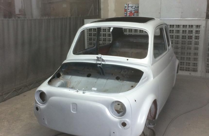 Fiat-500-foto-8
