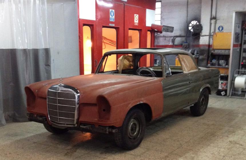 Mercedes-250-SE-foto3