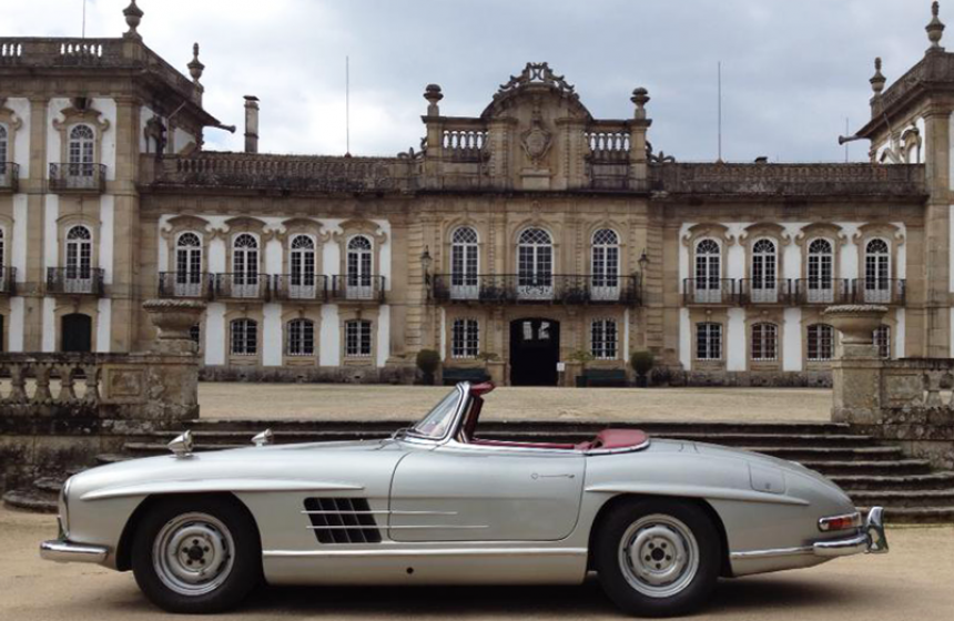 Mercedes-300-sl-descapotable-foto-1