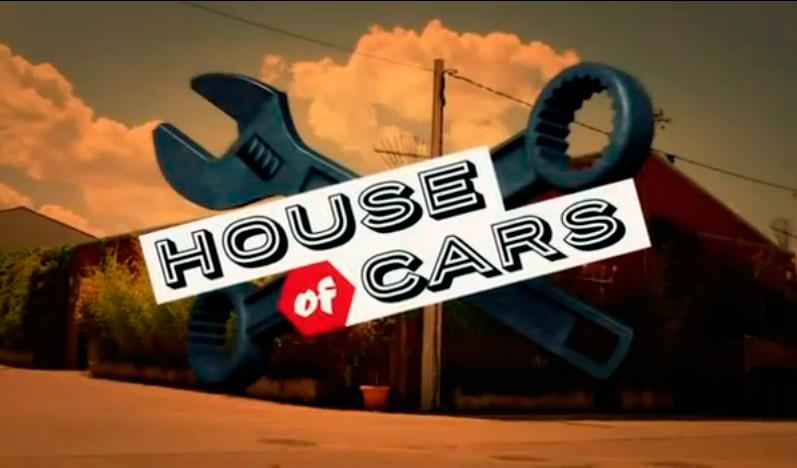 imagen-destacada-House-of-Cars
