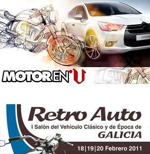 motor-en-v-retro-auto-2011