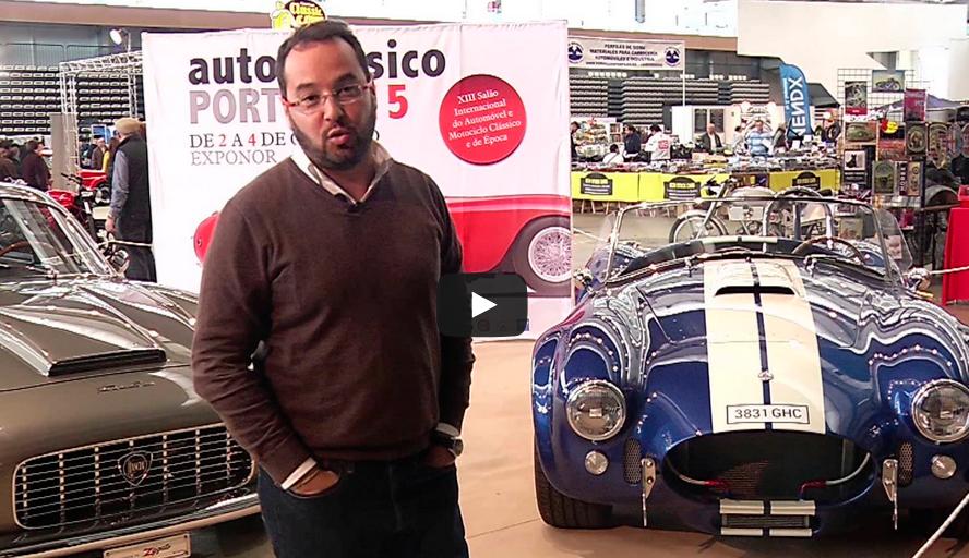 imagen-destacada Autro Retro Vigo 2015